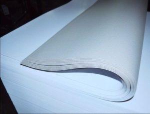 ข้อควรระวังเกี่ยวกับการทำกล่องกระดาษ 02